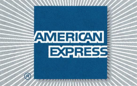 visa mastercard amex discover logo. American Express Logos Images