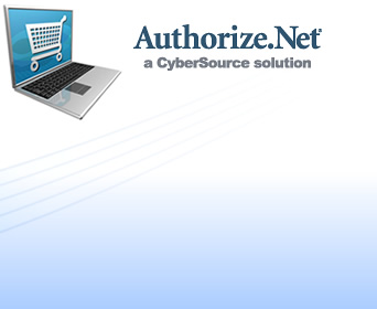 Website Credit Card Processing