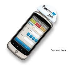 credit card processing machine for sale